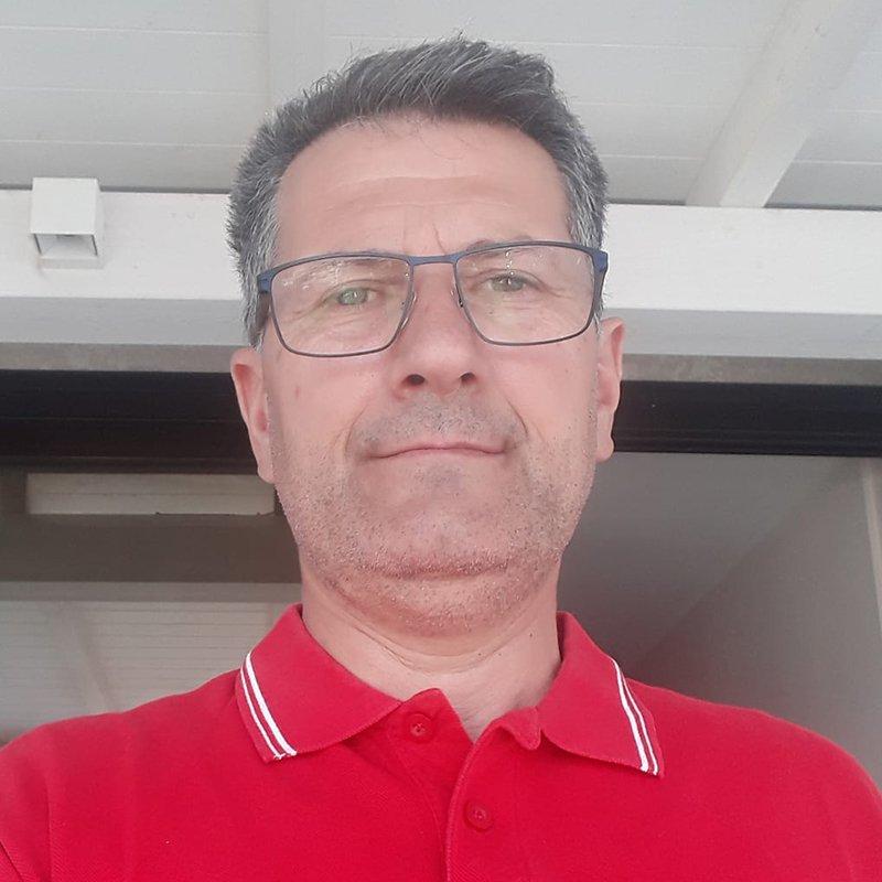 Sannino Lorenzo