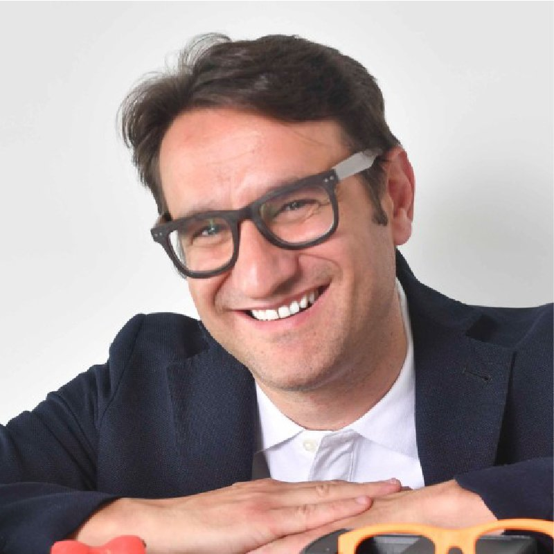 Meucci Alessandro