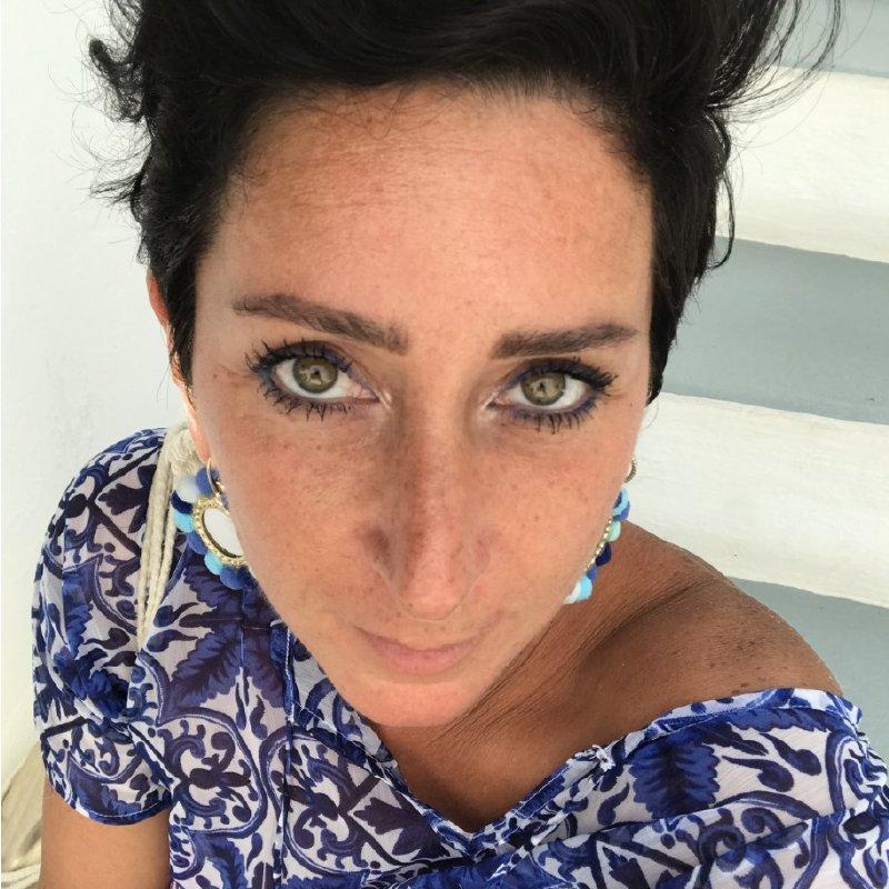 Castellucci Erika