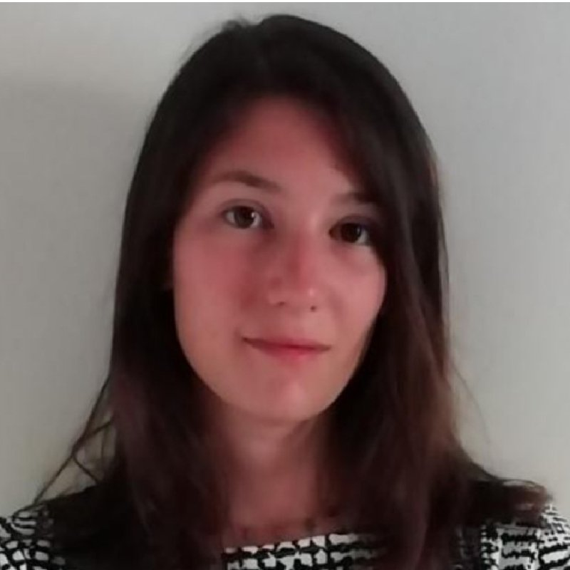 Tagliavia D'Aragona Daniela