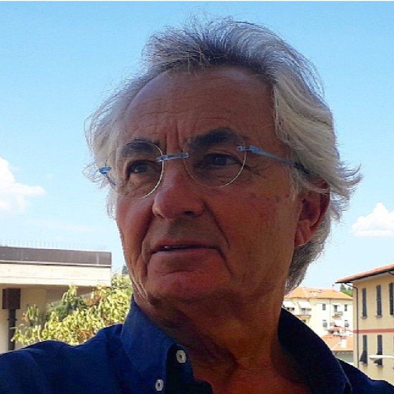 Albano Ernesto