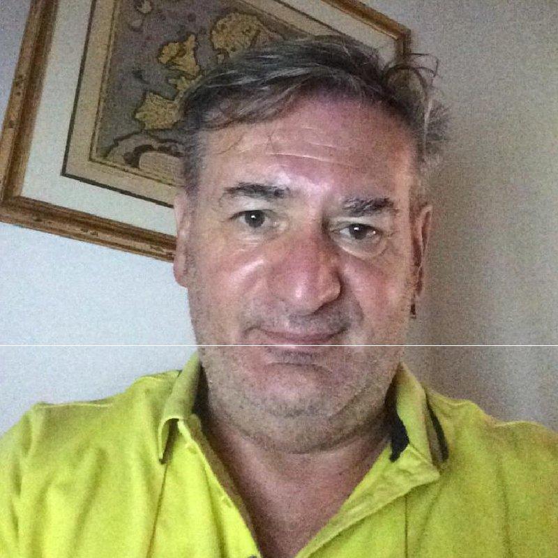 Bernardini Claudio