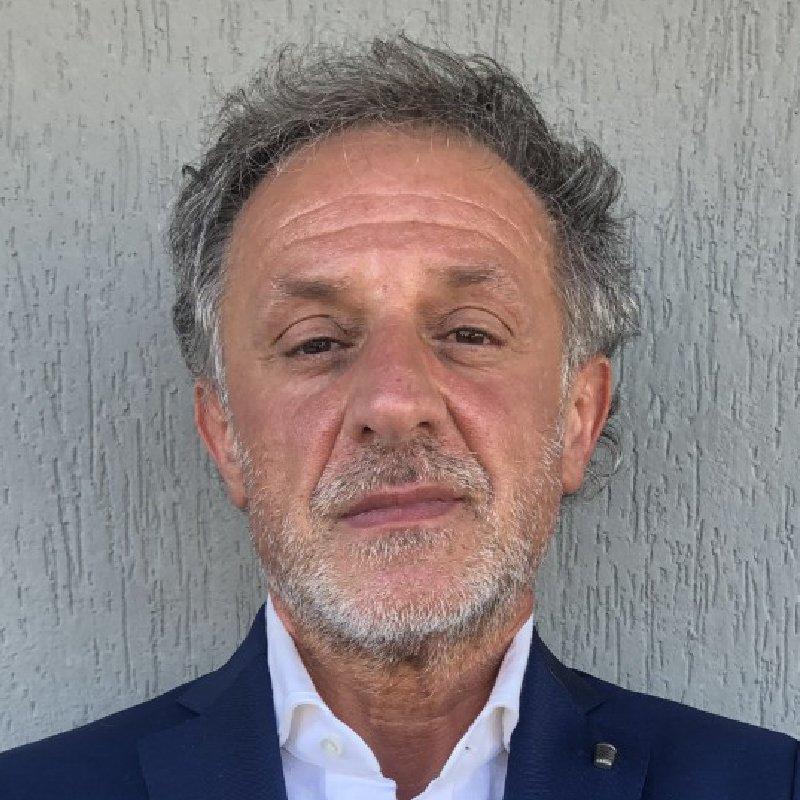Angioli Paolo
